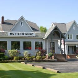 motter s music house music is elementary lyndhurst oh yelp