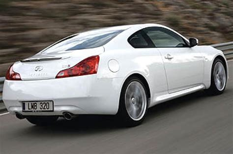 infiniti g37s coupe 0 60 infiniti g37s coupe review autocar