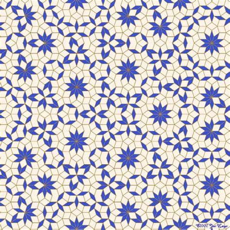 Rok Anak Tile Motif Polkadot 17 best images about penrose tiling on cement mathematicians and