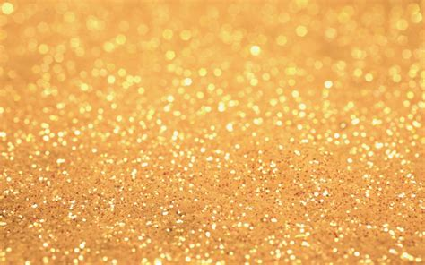 shine gold shine gold textures background sand sequins hd wallpaper