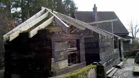 Back Shed samye garden back shed