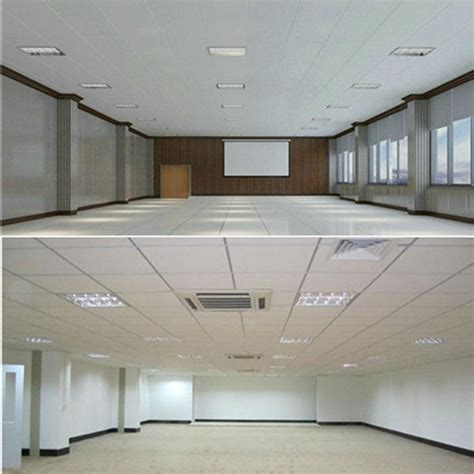 Lightweight Ceiling Board Lightweight Ceiling Board Design For Construction Project