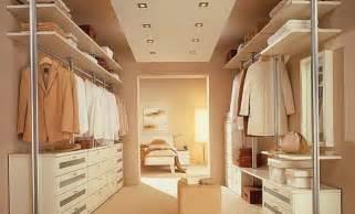 walk in closet design ideas diy home decor interior