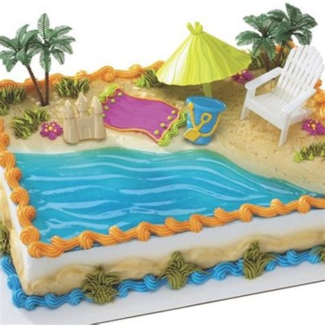 themed cake decorations best 25 themed cakes ideas on