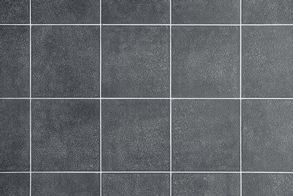 Restaurant Kitchen Flooring Options   Mise Design Group
