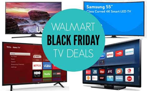 best black friday tv deals best black friday tv deals for 2017 consumer reports