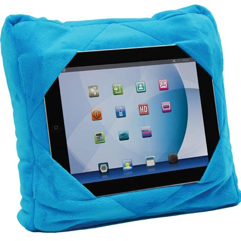 pillow holder popular ipad pillow holder buy cheap ipad pillow holder lots from china ipad pillow holder