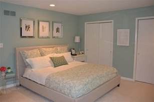 spa bedroom ideas jessica stout design glamour meets spa retreat master bedroom