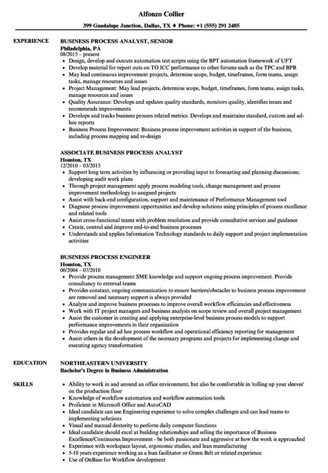 Resume Sles In The Philippines business resume bilingual resume jda 100 images