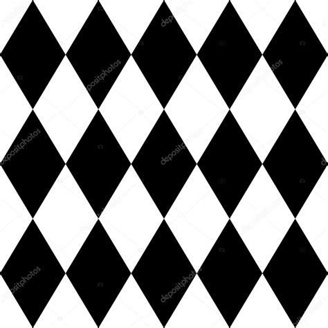 Chees Rombus Sweater by Losango De Xadrez Decorativos Padr 227 O De Grade De Preto E