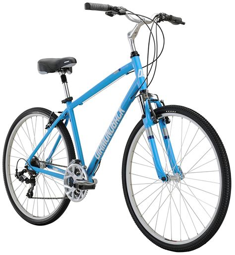 best comfort bicycle 2018 best cheap hybrid and comfort bikes top 12 bicycles