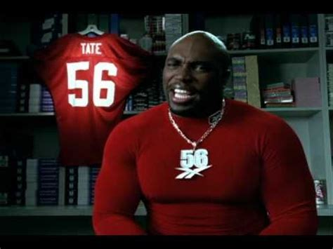Terry Tate Office Linebacker Coffee by 8 Best Images About Terry Tate On