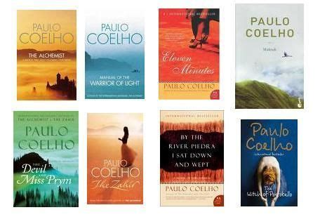 paulo coelho best books 1000 images about books worth reading on