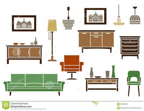 casas de muebles hogar venecia muebles decoracion planos de imagenes madera