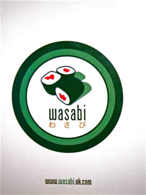 wasabi house wasabi house japanese restaurant east brunswick east brunswick nj 08816