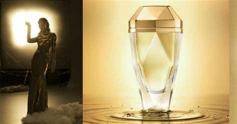 Parfum Original Paco Rabanne Million Eau My Gold Rejecttester paco rabanne million eau my gold nouveaux parfums
