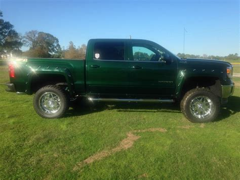 lifted gmc 2015 gmc trucks 2015 lifted imgkid com the image kid