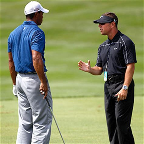 butch harmon swing philosophy tiger woods and sean foley