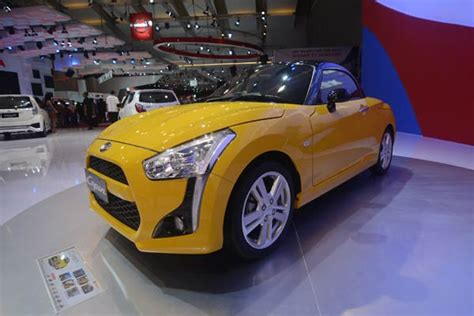 Baru Skun Aki Bulat dealer daihatsu surabaya daihatsu surabaya showroom resmi daihatsu surabaya mobil daihatsu