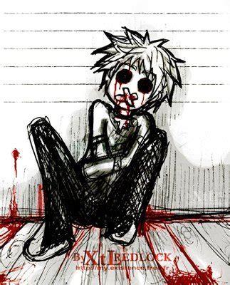 imagenes de novios emo dibujos emos tumblr