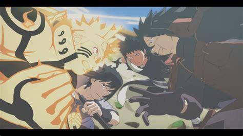 film naruto obito vs madara sasuke vs madara naruto vs obito by millianarose on deviantart