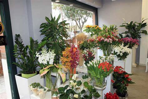 fiori on line roma photogallery mariani fiori roma