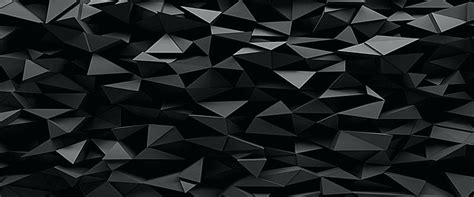 cool black and white backgrounds white design background modern background design size 1