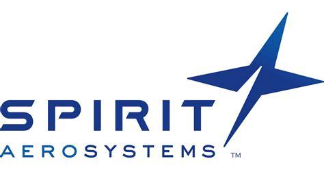 inc logo 2017 spirit aerosystems to release second quarter 2017
