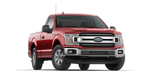 2018 ford f 150 colours what are the 2018 ford f 150 color options