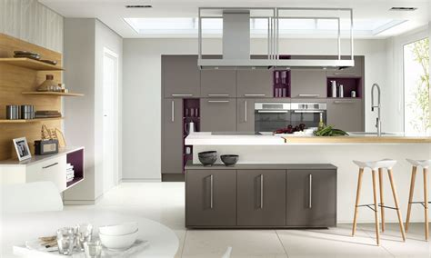 Avant Kitchen Units by Five Important Factors Fitted Kitchens Bury Customers Need