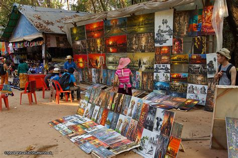 best shopping 10 best shopping in siem reap where to shop in siem reap