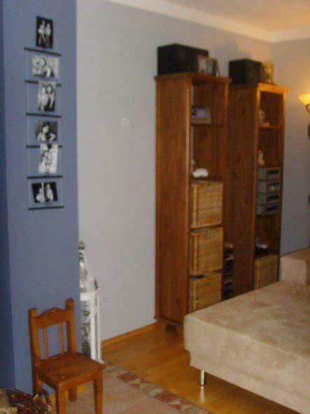 neues wohnzimmer wohnzimmer neues wohnzimmer klein und unser zimmerschau
