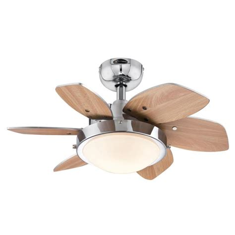 24 inch ceiling fan online westinghouse quince 24 inch inch indoor ceiling fan with light