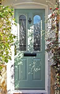 7 best front door images on front door colors