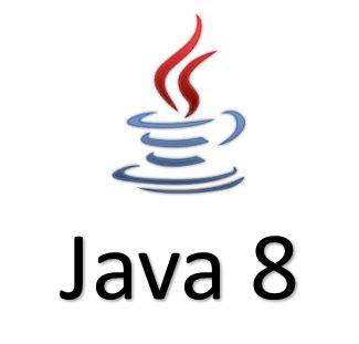 Pattern In Java 8 | new features in java 8 interfaces top java tutorial