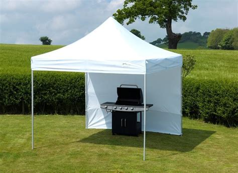 tent gazebo tensile gazebo tents tensile gazebo tents manufacturers