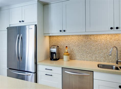 kitchen cabinets singapore layout and configurations for your kitchen renotalk