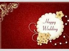 Creative Wedding Card, Chrompet - Service Provider of ... Free Digital Clip Art Maker