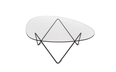 Pedrera coffee table scp