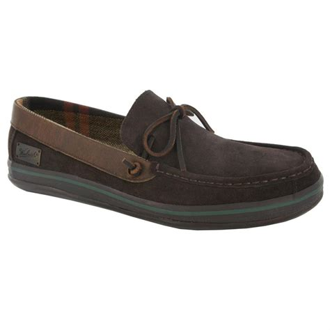 woolrich slippers s woolrich 174 weston slippers 281360 slippers at