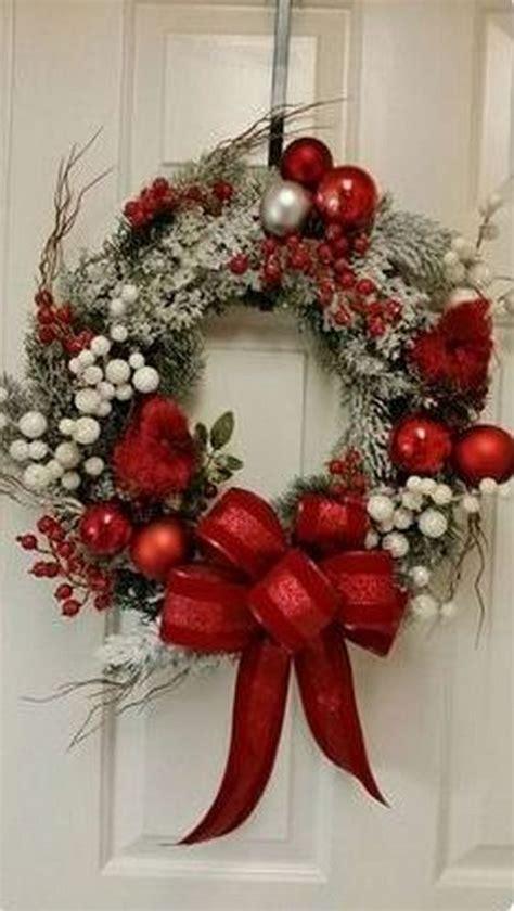 Beautiful Wreaths For Front Door Beautiful Wreaths For Front Door