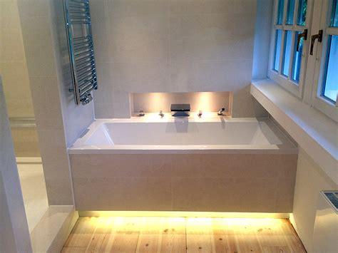 badezimmer neubau badezimmer neubau gt jevelry gt gt inspiration f 252 r die