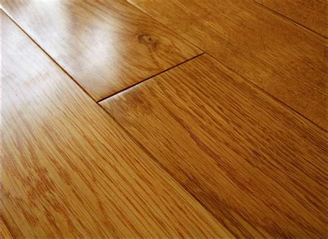 solid and engineered wood white oak floor sw white oak