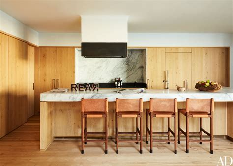 kitchen contemporary kitchen design ideas houzz of