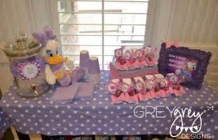Little Mermaid Room Decor 17 Best Birthday Party Ideas For Girls Kidsomania