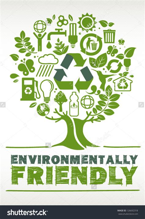 environmentally friendly trees i d rather with you