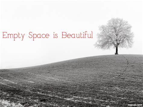 what is minimalism simplicity in design when is minimalism too simple tweak your slides