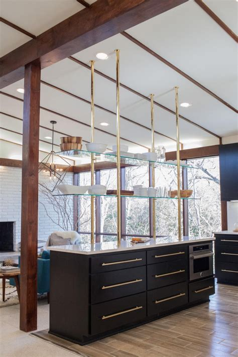 chip and joanna gaines new house 100 chip and joanna gaines new house awards for