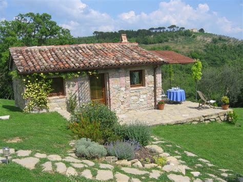 cottages in italy villas for rent in umbria italy villa cottage
