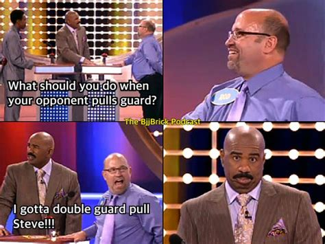 Family Feud Meme - steve harvey family feud funny memes